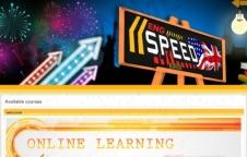 รับทำ-รับสอน Scorm, multi-single SCO สำหรับระบบ e-learning LMS