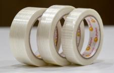 ขาย Filament tapeราคาถูกยี่ห้อLunar,Kanto คุณลี่0863117019