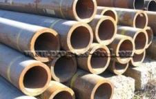 จำหน่ายเหล็กโครงสร้าง ก่อสร้้าง เหล็กรูปพรรณ ปลีกและส่ง 028767973