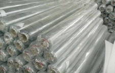 ม้วนพลาสติกปูพื้น0813735190 ปูก่อนเทปูนเทคอนกรีต ปูทุกงานก่อสร้าง
