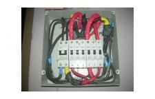 ช่างไฟฟ้าพัทยา ซ่อมแซมแก้ไขระบบไฟ 0896525335