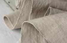 ผ้าบุหุ้มเบาะโซฟาคลังผ้านำเข้า0817354812ศูนย์รวมผ้าทำม่าน