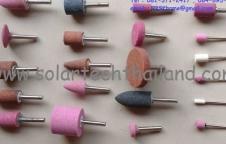ขายหินเจียรสีชมพูทรงกระบอก ถูกสุดๆๆ โดย RUNGSARAN