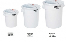 ProSave  Ingredient Container Combos  ถังเก็บวัตถุดิบอาหาร(ถังกลม