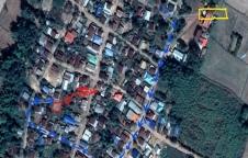ขายที่ดินเปล่า 160 ตรว. บ้านหายโศก ต.บ้านผือ อ.บ้านผือ