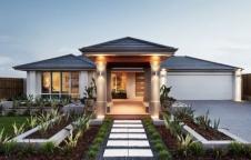 รับสร้างบ้านครบวงจร ต่อเติม ปรับปรุง เขียนแบบ รื้อถอนอาคาร