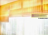 บ้านรักษ์ม่านออนไลน์ รับออกแบบตัดเย็บผ้าม่านตกแต่งบ้าน