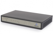 อุปกรณ์แปลงสัญญาณโทรศัพท์ Analog เป็นระบบ IP