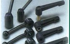 Clamp lever, ด้ามขันล๊อก, liftable handle, Tension lever