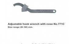 Mould clamp, แหวนรอง, ประแจคอม้า, แหวนกะทะ, T slot