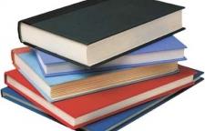 รับเขียนแผนธุรกิจแผนการตลาด รายงาน แบบฝึกหัด พิมพ์งาน งานวิจัย