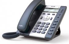 โทรศัพท์ IP PHONE