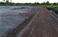 ขายด่วนที่ดินหลุดจอง เนื้อที่ 109 ตร.วา เหมาะสำหรับสร้างบ้าน