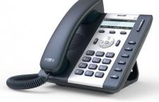 IP PHONE โทรศัพท์