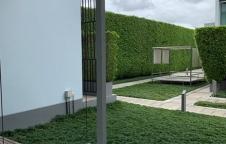 ขายบ้าน ในโครงการ เนอวาน่า บียอนด์ พระราม9