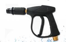 -ปืนอัดฉีดน้ำแรงดันสูง