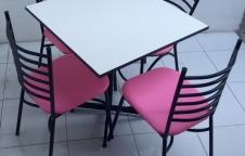 ชุดโต๊ะอาหารราคา PROMOTION  ราคา 1,990 บาท