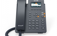 IP Phone ATCOM D20