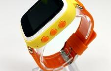 นาฬิกาเด็กGPS นาฬิกาออกกำลังกาย ราคาประหยัดที่สุด