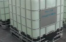 กรดฟอสฟอริก, Phosphoric Acid, ฟอสฟอริก แอซิด, จำหน่ายฟอสฟอริก