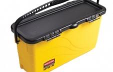 HYGEN Microfiber Buckets : ถังใส่น้ำยาซักผ้าถูพื้น