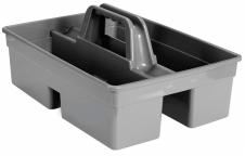 Deluxe Carry Caddy : ที่ใส่เครื่องมือหรืออุปกรณ์ทำความสะอาด