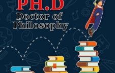 รับสอนทำดุษฎีนิพนธ์, รับสอนทำปริญญาเอก, รับสอนทำวิจัยปริญญาเอก