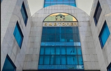 ขายหรือให้เช่าอาคารเอสแอนด์บีทาวเวอร์ เจ้าของขายเองไม่รับนายหน้า