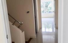 ด่วน ขายถูก ทาวน์โฮม 3ชั้น บ้านริมสวน เมืองนนทบุรี ใกล้ MRT