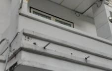 ขายบ้านทาวเฮ้าส์ 3 ชั้น ที่นนทบุรี