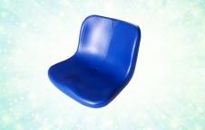 เก้าอี้สนามกีฬา เก้าอี้อัฒจันทร์ ใช้งานได้ทั้งภายใน ภายนอก