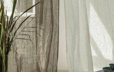 #ซักผ้าม่าน # ซักพรม  #ซักโซฟา# ซักที่นอน บางกะปิ081-3735190