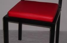 เก้าอี้อาหาร รุ่นแพนซิลวาเนีย