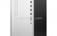 HP Pavilion TP01-0111d (7XD67AA#AKL) ราคา 14,200 บาท