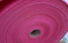 #พรมอัดเรียบสี Multi-Colorมัลติ-คัลเลอร์ 0817354812
