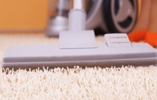 # Carpet  Sofa  upholstery   Cleaning  RAYONG  0813735190