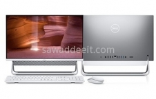SawaddeeIT  จัดจำหน่าย Computer  Notebook และสินค้าไอทีมากมาย