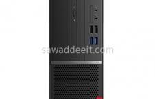 LENOVO V530s-07ICB (10TXS09W00) มี HDD เป็น SSD