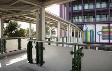 ขายคอนโด Noble Remix เชื่อมกับสถานีรถไฟฟ้าทองหล่อ