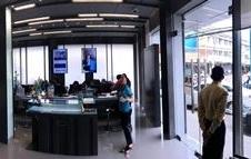 ให้เช่าอาคารพาณิชย์หัวหิน 2 คูหา ตรงข้ามตลาดฉัตรชัย 85,000บาท