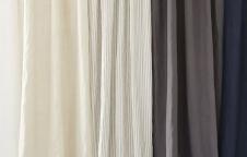 #ซักผ้าม่านติดตั้งผ้าม่าน 081-3735190ซ่อมผ้าม่าน#ซักเครื่องนอน