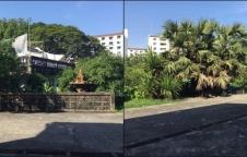 ขายที่ดิน เนื้อที่ 4 ไร่ ซ.อ่อนนุช17 แยก 16 สวนหลวง กรุงเทพมหานคร