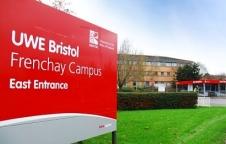 แจกทุน 3 เด้ง ไม่เอา IELTS เมื่อเรียนกับ UWE Bristol