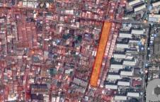 ขาย ที่ดิน ดินแดง 3-3-28.0 ไร่ 840.51 ล้าน