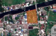 ขาย ที่ดิน สวนหลวง 2-2-49.0 ไร่ 89.17 ล้าน
