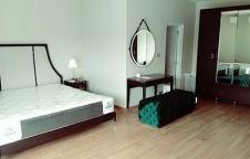 ให้เช่า บ้านใหม่ 2 ชั้น หมู่บ้าน Centro บางนา กม 7