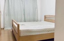 ให้เช่า 1นอน9000บ เอ สเปซ เพลย์ รัชดา-สุทธิสาร