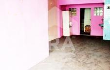 ขาย อาคารพาณิชย์ 4 ชั้น 20 ตร.ว. อ.เมืองนนทบุรี