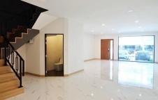 ขาย Home Office 3 ชั้น ขนาด 38 ตรว ปรับปรุงใหม่