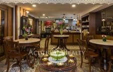 ขายกิจการโรงแรม 3 ชั้น ในคูเมืองเชียงใหม่